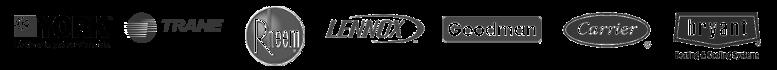 hvac-brand-names